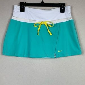 💫Nike |Tennis Sport Skirt for woman